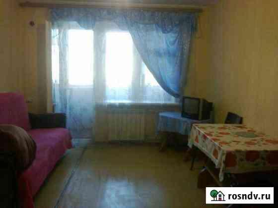 Комната 14 м² в 1-ком. кв., 3/5 эт. Ногинск