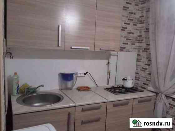 3-комнатная квартира, 63 м², 3/9 эт. Ржавки