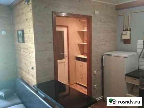 4-комнатная квартира, 107 м², 1/2 эт. Судиславль