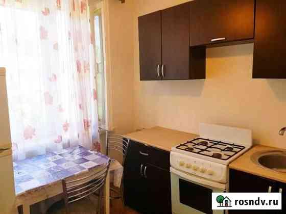 2-комнатная квартира, 47 м², 5/5 эт. Светлый