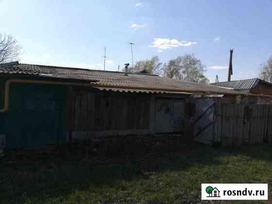 Дом 65 м² на участке 15 сот. Ромоданово
