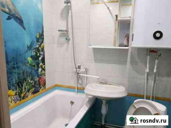 2-комнатная квартира, 43 м², 2/5 эт. Кемь