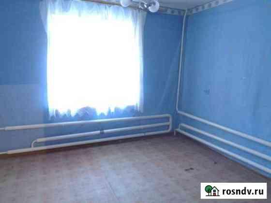2-комнатная квартира, 54 м², 4/5 эт. Задонск