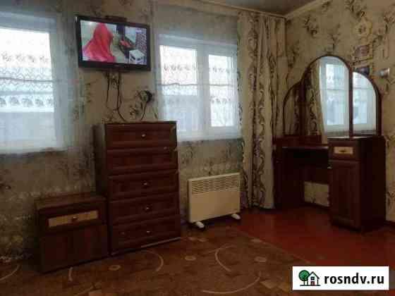 2-комнатная квартира, 30 м², 1/2 эт. Советск