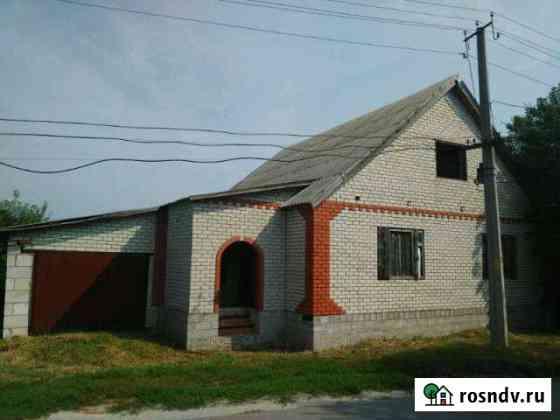 Дом 104 м² на участке 15 сот. Ровеньки