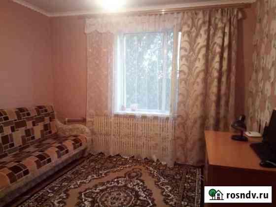 3-комнатная квартира, 62 м², 5/5 эт. Токаревка