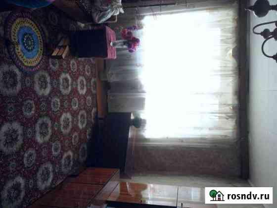 3-комнатная квартира, 60 м², 5/5 эт. Уральский