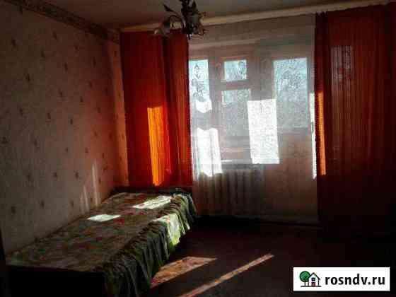 1-комнатная квартира, 31 м², 4/4 эт. Возжаевка