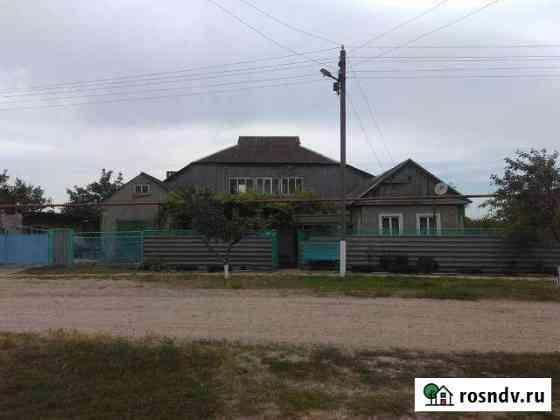 Дом 152 м² на участке 25 сот. Переясловская