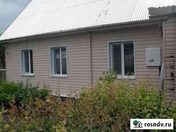 Дом 75 м² на участке 10 сот. Кокино