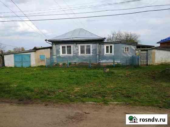 Дом 60 м² на участке 11.5 сот. Ворсма