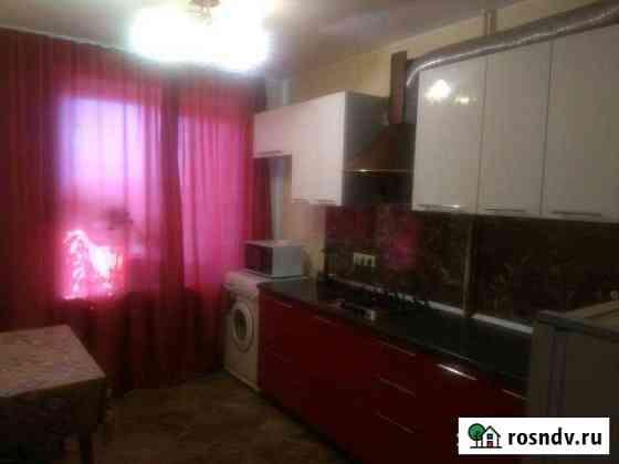 2-комнатная квартира, 50 м², 9/16 эт. Санкт-Петербург