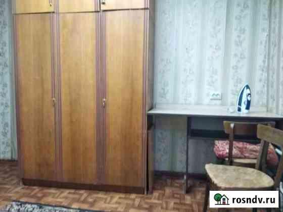 Комната 12 м² в 1-ком. кв., 1/1 эт. Тула