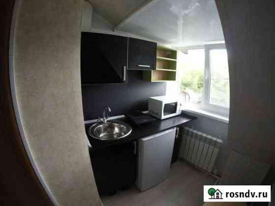 1-комнатная квартира, 22 м², 3/3 эт. Балашиха