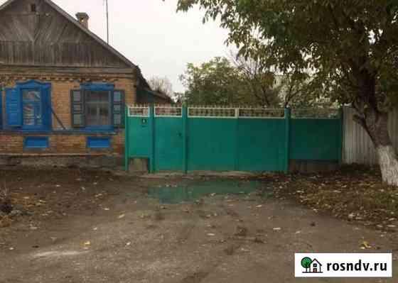 Дом 40 м² на участке 5.6 сот. Моздок