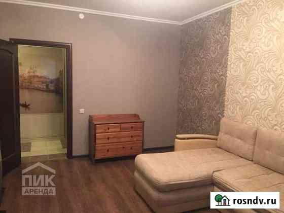 2-комнатная квартира, 66 м², 17/25 эт. Балашиха