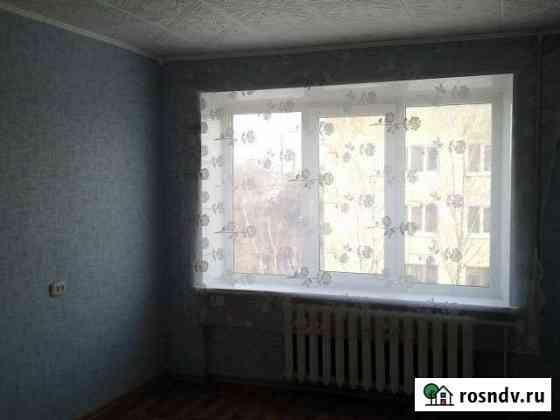 2-комнатная квартира, 42 м², 4/5 эт. Сортавала
