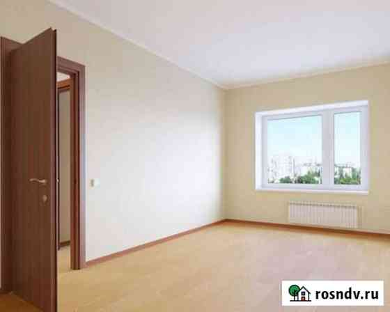 2-комнатная квартира, 38 м², 1/17 эт. Балашиха