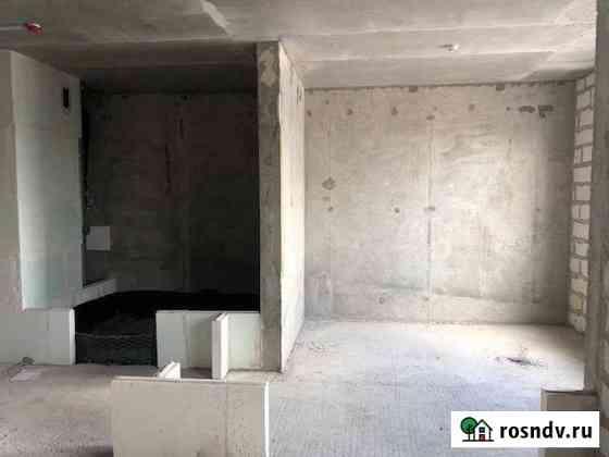 1-комнатная квартира, 34 м², 5/22 эт. Балашиха