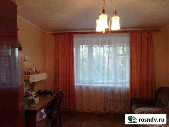 Комната 14 м² в 1-ком. кв., 2/9 эт. Липецк