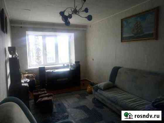 3-комнатная квартира, 61 м², 2/2 эт. Чекмагуш
