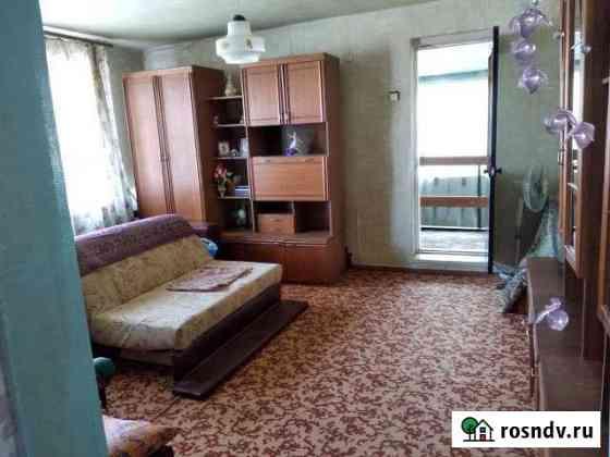 Дом 115.8 м² на участке 4 сот. Верхнерусское