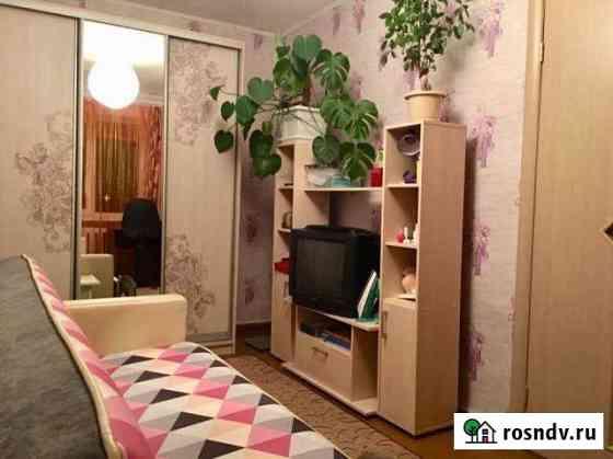 2-комнатная квартира, 42 м², 3/4 эт. Кемь