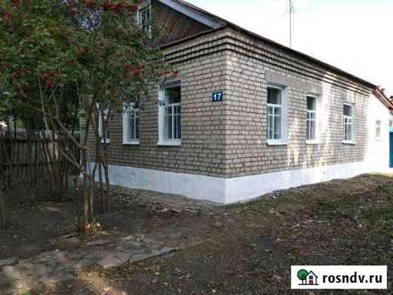 Дом 54 м² на участке 18 сот. Кемля