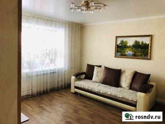 3-комнатная квартира, 60 м², 1/3 эт. Карабаш