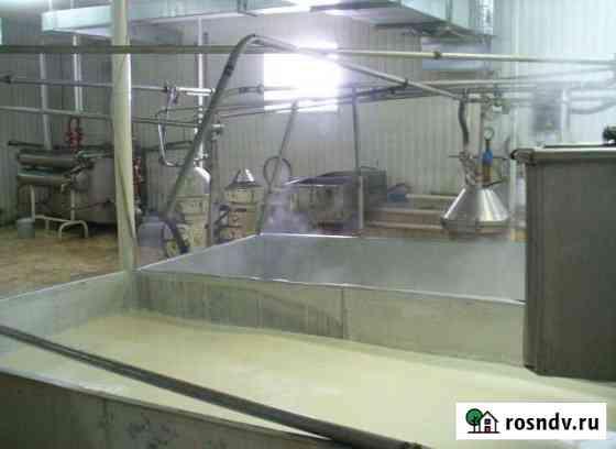Продам промышленное помещение Александро-Невский