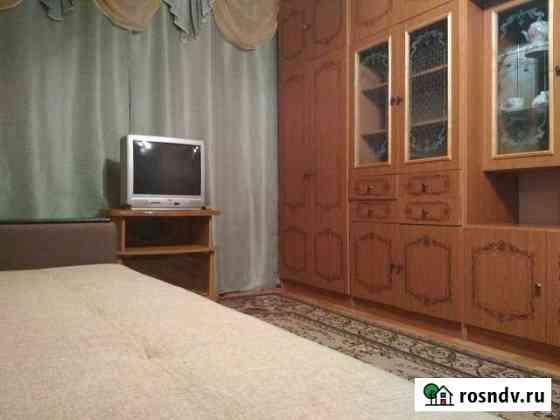 Комната 16 м² в 2-ком. кв., 3/5 эт. Пенза