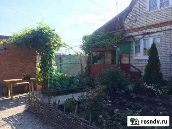 Дом 156 м² на участке 1 сот. Пугачев
