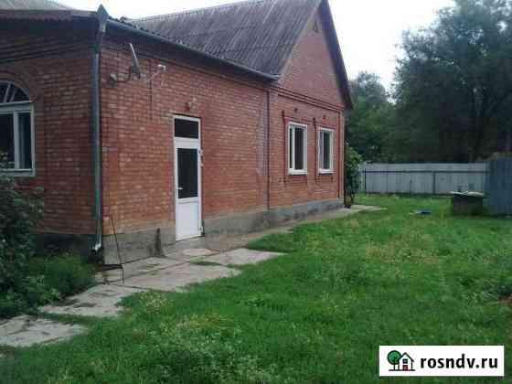 Дом 120.4 м² на участке 8.7 сот. Кировская