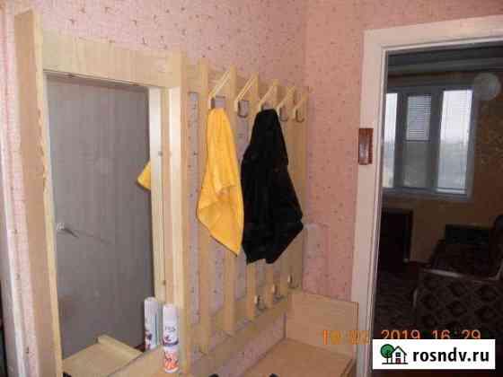 1-комнатная квартира, 29 м², 5/5 эт. Мамедкала