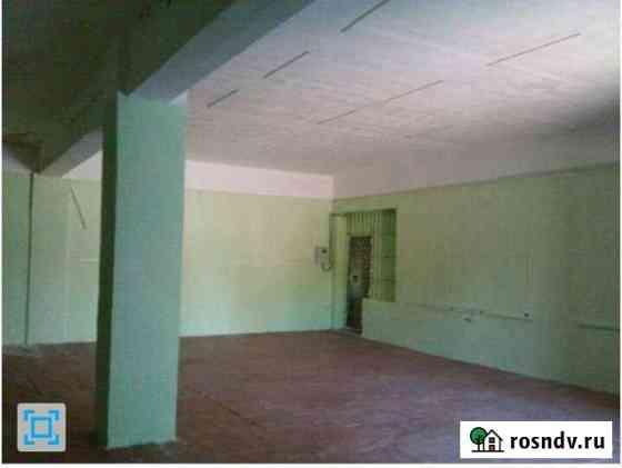 Торговое помещение, 113.4 кв.м. Харабали