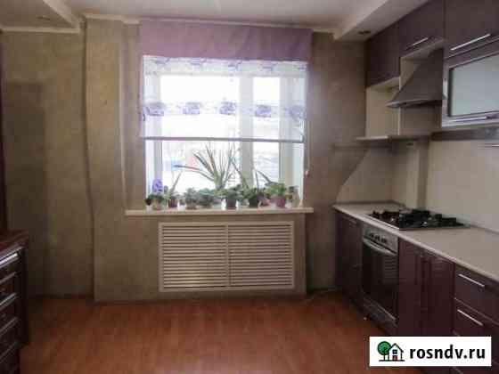 3-комнатная квартира, 68 м², 1/2 эт. Янаул