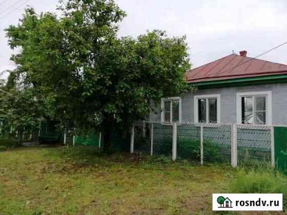 Дом 74 м² на участке 16 сот. Темиргоевская
