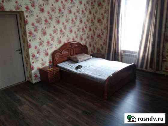 Комната 22 м² в 3-ком. кв., 3/5 эт. Томск