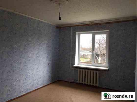 2-комнатная квартира, 49 м², 1/3 эт. Палкино
