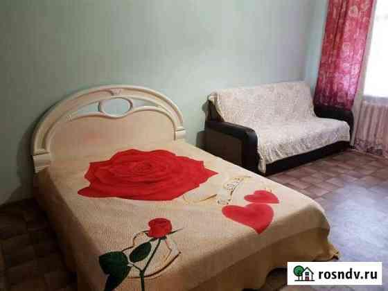1-комнатная квартира, 34 м², 2/5 эт. Южно-Сахалинск