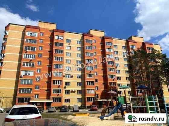 3-комнатная квартира, 90 м², 7/9 эт. Большевик