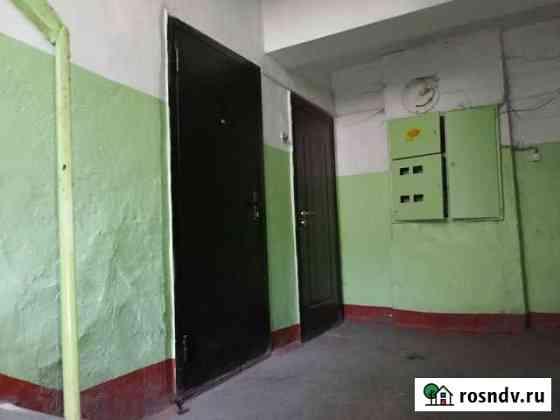 2-комнатная квартира, 39 м², 1/5 эт. Коченево