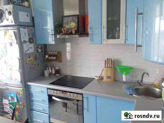 2-комнатная квартира, 51 м², 5/6 эт. Задонск