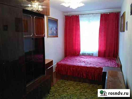 Комната 14 м² в 3-ком. кв., 3/5 эт. Великий Новгород