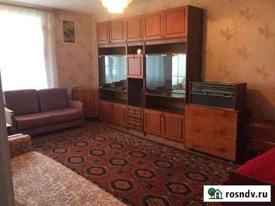 1-комнатная квартира, 33 м², 2/5 эт. Новый Торъял