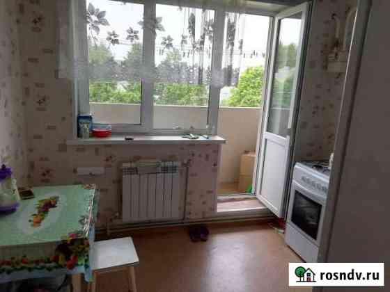 1-комнатная квартира, 30 м², 1/2 эт. Большое Мурашкино