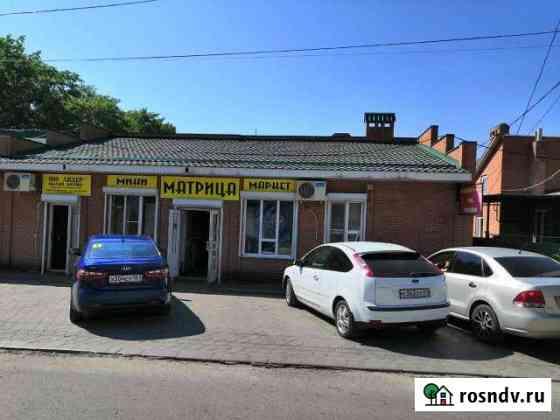 Торговое помещение, 85 кв.м. Усть-Донецкий