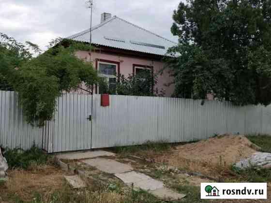 Дом 93 м² на участке 20 сот. Ярославская