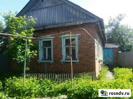 Дом 70 м² на участке 12 сот. Супонево