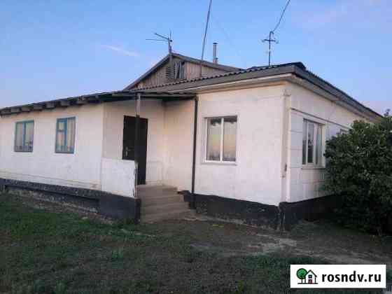 Дом 70 м² на участке 8 сот. Беляевка